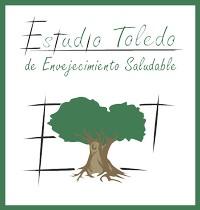 Estudio Toledo de Envejecimiento Saludable